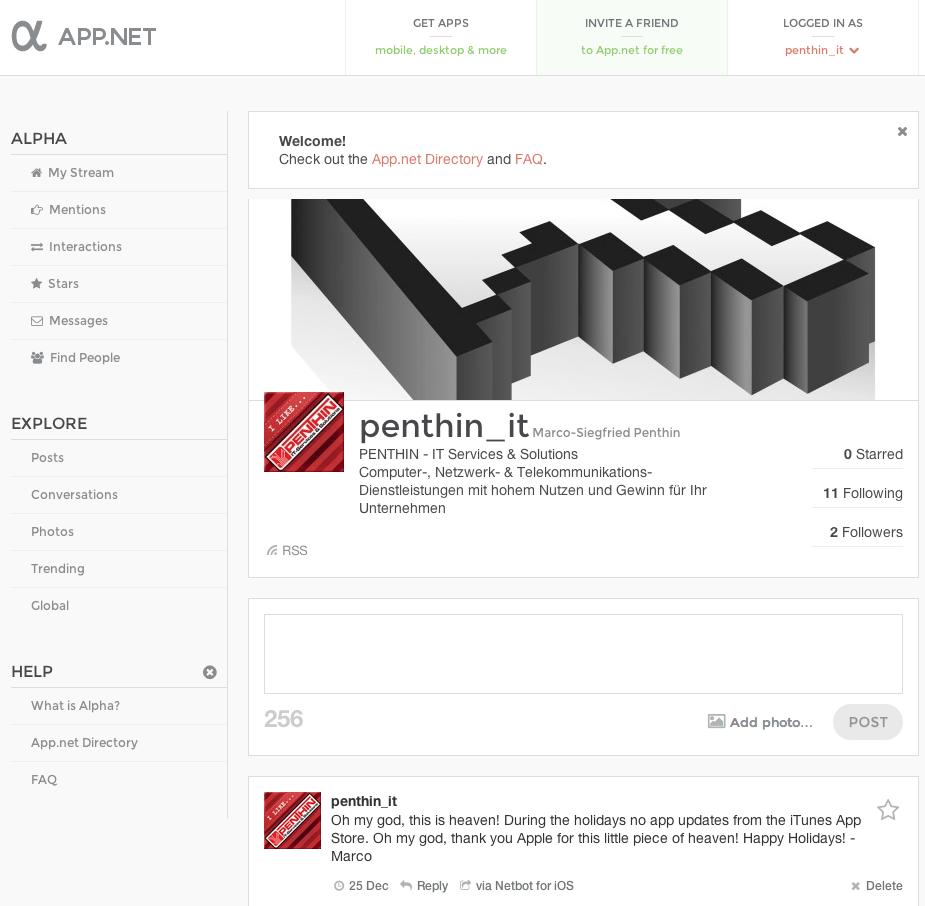 app.net_profile